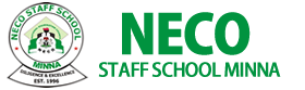 NECO Staff School, Minna